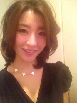 0322-kawamura-o0480064012515836712.jpg